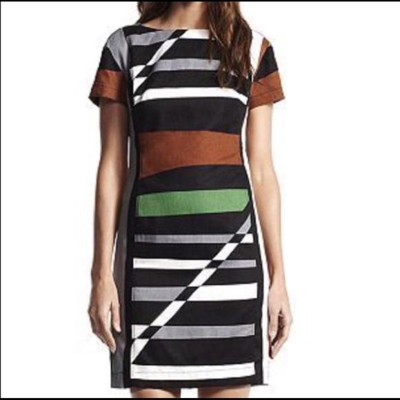 Derek Lam Dresses & Skirts - Derek Lam dress work dress